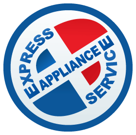 Express Appliance Service Logo